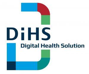 DIHS Digital Health Solution